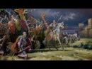 Викинги рассказывает историк Сергей Агишев