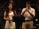 Grup Yorum Istanbul Inonu Stadyum Konseri