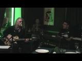 Bourbon Street - Sail away (Deep Purple cover)