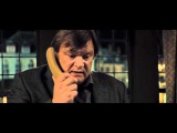 In Bruges - phone conversation with Harry