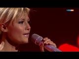Unheilig &amp Helene Fischer - So wie du warst (Helene Fischer Show 2012)