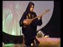 Parisa Arsalani yanıq kerem Solo saz Urmu Urmiye Urmia