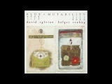 David Sylvian and Holger Czukay - Mutability (A New Beginning Is in the Offing)
