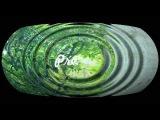 IJAHDAN TAURUS - ONLY GOD - JAH PEOPLE DUB - HQ UNOFFICIAL VIDEO