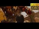 Железный человек против Халка. Халкбастер HD / Avengers Age of Ultron