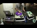 DJ Q Bert Jam