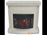 Real Flame Bella WT Firespace 25 S IR купить электрокамин в интернет магазине Уютнофф
