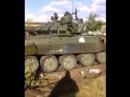 ВСУ подбили российские танки и взяли в плен танкистов