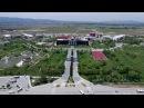 Afyon Kocatepe Üniversitesi Tanıtım Filmi 2017