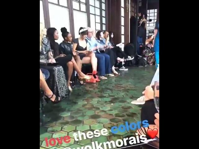 Instagram post by F U H R M A N I Z E R S • May 23, 2017 at 11:42am UTC