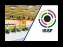 10m Air Pistol Men Final - 2017 ISSF World Cup Stage 5 in Gabala (AZE)