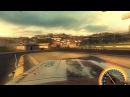 FlatOut 2 - 07 Tarmas Derby Cup - 02 Water Canal 2