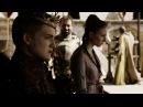 Игра престолов 1 серия 2 сезон Север помнит