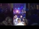 Μιχάλης Χατζηγιάννης - Πιο πολύ live στο Casper