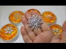 🌸💍 💎 бижутерия 56 💎💍 🌸AliExpress🌸LanTai Jewelry Factory Stor🌸Jewelry from china