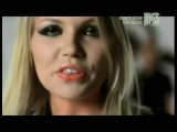 Lene Marlin - How Would It Be Official
