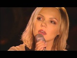 Lene Marlin - Whatever It Takes (live) HD
