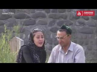 Уйгурский фильм