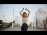 Dimitri Vegas &amp Like Mike vs David Guetta feat. Kiiara - Complicated (Official Music Video)
