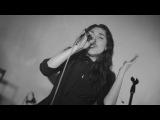 АлоэВера- Самокат ( More Music Club, 05.05.2017)