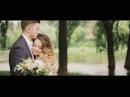 Wedding day:Anastasia Pavel