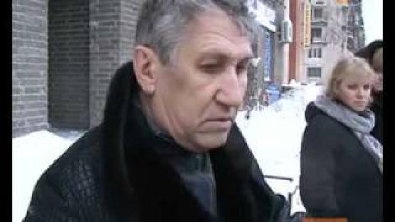 Убит экс участник телепроекта Дом 2 Андрей Кадетов