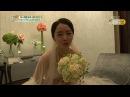 160823 여유만만 아이가다섯 종영소감 신혜선 cut (Shin Hye Sun `s impression about drama end)
