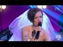 Вечерний Ургант. Моя Мишель— «Настя» (30.11.2016)
