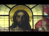 Христос воскрес! Да воскреснет Бог! Пасха в Исаакиевском со Russian Easter Saint-Isaak Cathedral SPb