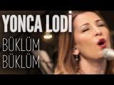 Yonca Lodi - B