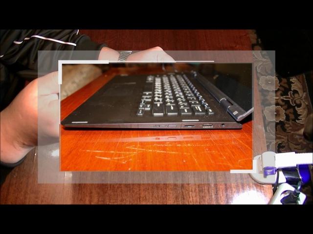 Ноутбук Prestigio Visconte Ecliptica Как недорогой вариант для учебы