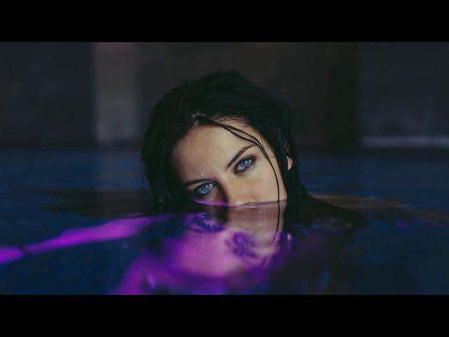 New Electro House 2017 Best Of EDM Popular Party Remix, Mashup, Bootleg Dance Mix » Freewka.com - Смотреть онлайн в хорощем качестве