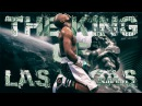 Floyd Mayweather - The King of Las Vegas