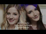 Jackie Evancho  - We've Only Just Begun - Live in Concert 2017