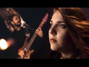 Light Of The Seven Game Of Thrones Feat Alina Lesnik Epic Rock Metal Cover