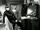 Георг Отс Ария Мистера Икс из оперетты Принцесса цирка
