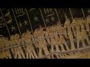 История древнего Египта от расцвета до падения