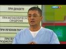 Диабет метформин зрение при диабете Доктор Мясников