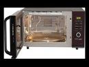 LG 32 L Convection Microwave Oven MC3286BRUM Black Best buy Flipkart