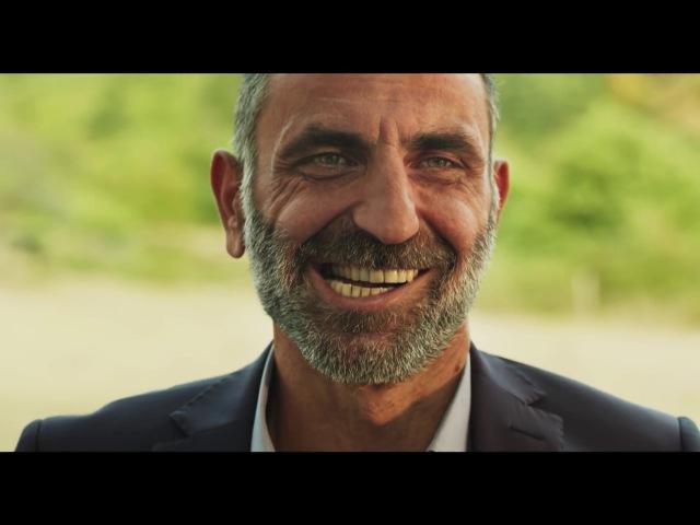 Hep Yek 3 - Türk Filmi Full (HD)