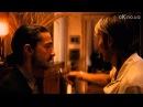 Закохатися на смерть / The Necessary Death of Charlie Countryman 2013 український трейлер