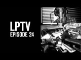 Chester Records Vocals for The Catalyst LPTV #24 Linkin Park