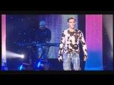 Юрий Шатунов - Белые розы концерт 2007