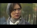 Русские фильмы 2016 про деревню и про любовь - Черная любовь 2016