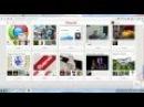 Pinterest Pin Nasıl Kullanılır Videolu Anlatım