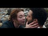 Леди Макбет (2017) Второй дублированный трейлер HD