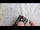Почему стиральная машика не сливает воду, основная причина