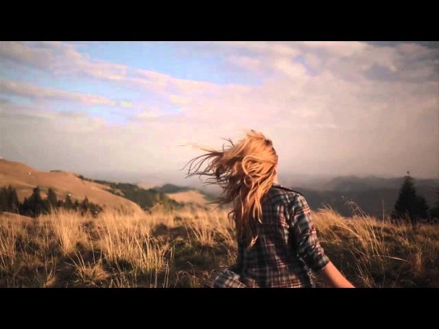 Paul Denton - Searching The Sky (Original Mix)