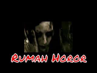Horor Asia Terbaru 2017 || RUMAH Thailand Movie Full HD || Sub Indonesia