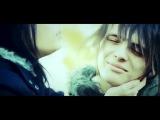 Видео про любовь, Kai17 - Сумасшедшая, любовь слепа